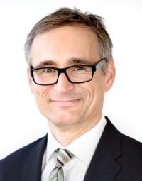 Dr. Christian Scherer-Leydecker