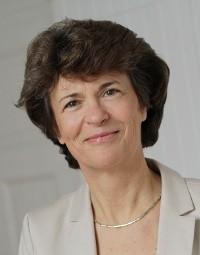 Sabine Plikat