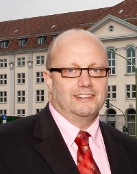 Klaus-Peter Kniffka