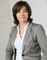 Frauke Zidorn