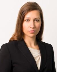 Dr. Marina Wehler