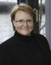Marion Koene