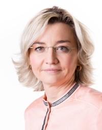 Sabine Geilen