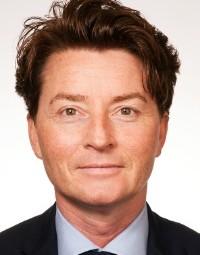 Jan-Kai Jensen