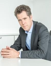 Dr. jur. Martell Rotermundt
