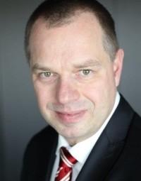 Dr. Volker Beissenhirtz, LL.M. (London)