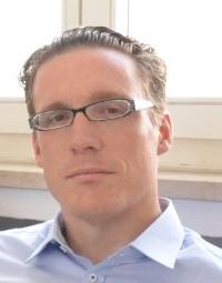 Dr. iur. Söhnke Leupolt
