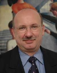 Hans J. Kelleners, MBA, (IMD)