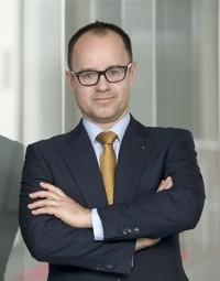 Jan Christoph Berndt