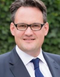 Dr. Johannes Reitzel