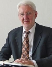 Dietmar Stumpf