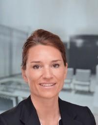 Katharina Mirz, Master of Mediation