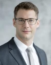 Ulf Gräber
