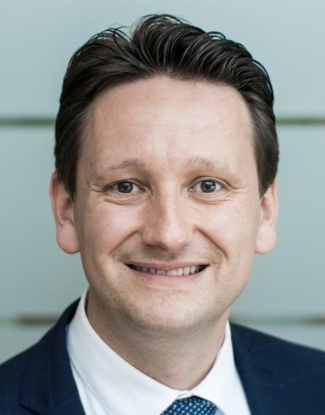 Andreas Nörr