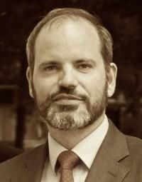 Christian Gerstädt, MBA