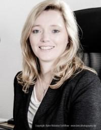Chantal Stockmann