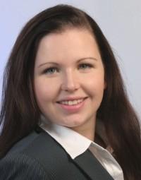 Antje-Hanna Knall