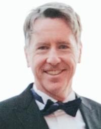 Dr. Marcus Böttger