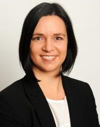 Stefanie Himmelspach