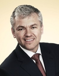 Lars Mörchen