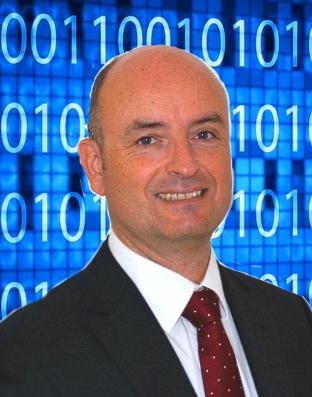 Dirk Winkhaus, European Lawyer
